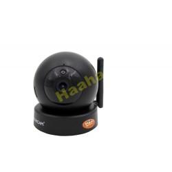 Kamera IP WiFi Vstarcam G43S