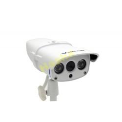 Kamera IP WiFi Vstarcam C7816WIP
