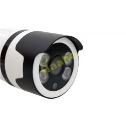 Kamera IP Zewnętrzna HD 1080p