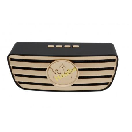 Głośnik Bluetooth Stereo (TWS) BK007