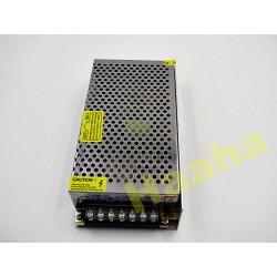Zasilacz do LED LX1205