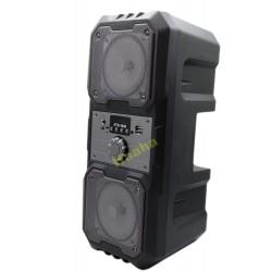 Głośnik Bluetooth KTS-1048