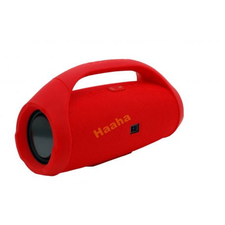 Głośnik Bluetooth BoomBox mini