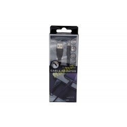 Kabel Lightning WB2839