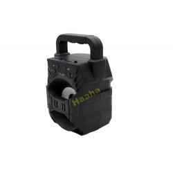 Głośnik Bezprzewodowy KTX-1057