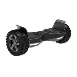 """Hoverboard Gyropode Hummer 8,5"""""""