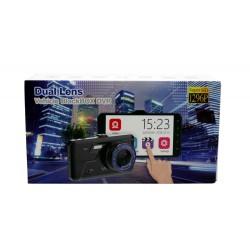 Rejestrator Jazdy kamera cofania