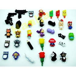 Pendrive Figurka USB 2.0 8GB