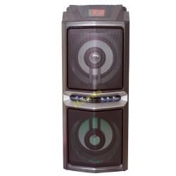 Głośnik bluetooth Lige-3592