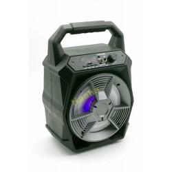 Głośnik Bluetooth KTS-1056