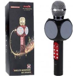 Mikrofon Karaoke WS-1816