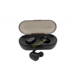 Słuchawki Bluetooth KD-TWS4