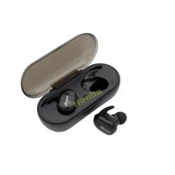 Słuchawki Bluetooth OD-BT005 audiobop