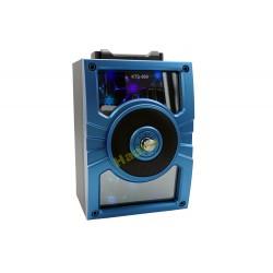 Głośnik Bluetooth KTS-869