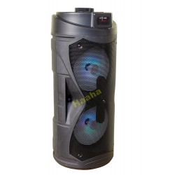 Głośnik Bluetooth Karaoke KTS-1086