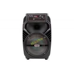 Głośnik Karaoke Lige-B83