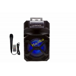 Głośnik Karaoke  LT-808
