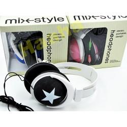 Słuchawki Bluetooth Mini-503