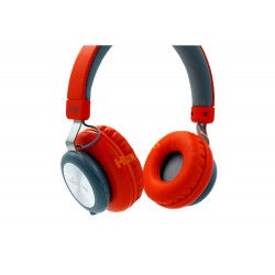 słuchawki Bluetooth audiobop OD-BT603