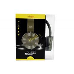 Słuchawki Bluetooth audiobop OD-BT602