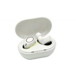 Słuchawki Bluetooth A2-TWS