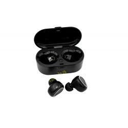 Słuchawki Bluetooth 208