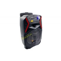 Głośnik Karaoke  BT-1808