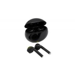 Słuchawki Bluetooth A3 - TWS