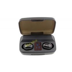 Słuchawki Bluetooth Earbuds A10S