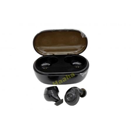 Słuchawki Bluetooth douszne TG903