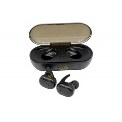 Słuchawki Bluetooth Earbuds 03