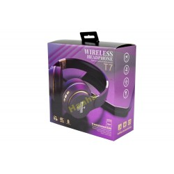 Słuchawki Bluetooth Wireless T7