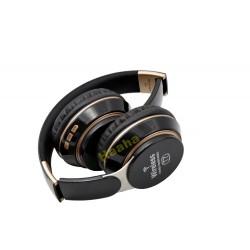 Słuchawki Bluetooth Wireless T7 bluedio