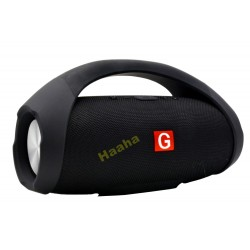 Głośnik Bluetooth BOOMSBOX 33CM