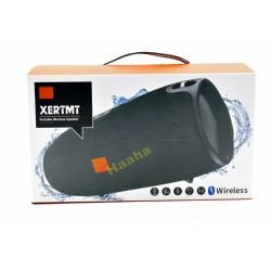 Głośnik Bluetooth XERTMT