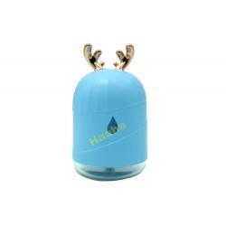 Nawilżacz Powietrza lovely humidifier X20
