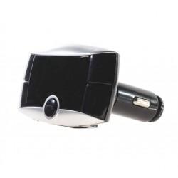 Transmiter Bluetooth FM KCB-901