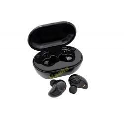 Słuchawki Bluetooth A1-TWS