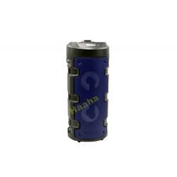 Głośnik Bluetooth Karaoke ZQS-4209