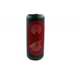 Głośnik Bluetooth Karaoke ZQS-5201