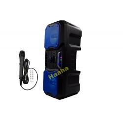 Głośnik Bluetooth Karaoke KTS-1148