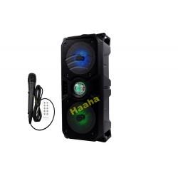 Głośnik Bluetooth Karaoke KTS-1042