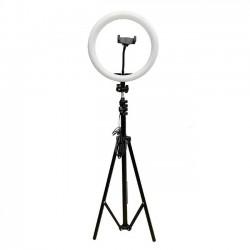 Lampa Led Selfie Ring light LC-330