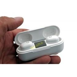 Słuchawki Earbuds KW-PRO