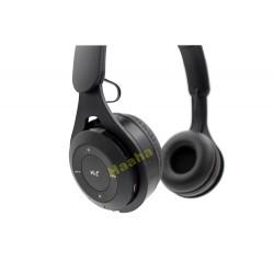 Słuchawki Bluetooth Y08