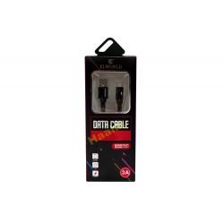 Kabel USB Typ-C JXL-030