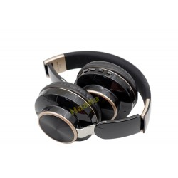 Słuchawki Bluetooth T11