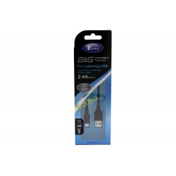 Kabel USB Lightning B7049