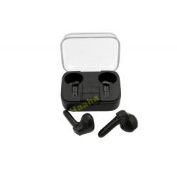 Słuchawki Bluetooth TWS KW15