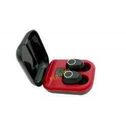 Słuchawki Bluetooth TWS KW-11
